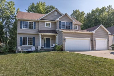 38018 Poplar Dr, Willoughby, OH 44094 - MLS#: 4028269