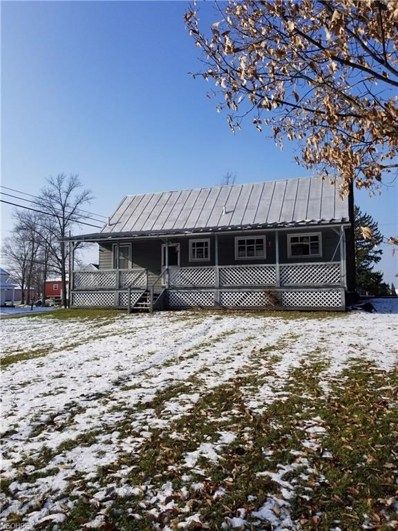 9303 Chatham Rd, Spencer, OH 44275 - MLS#: 4028299