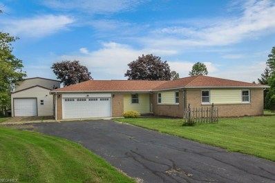 1415 Clay St, Jefferson, OH 44047 - MLS#: 4028309