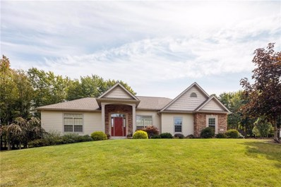 5124 Birchmont Ave SOUTHWEST, Canton, OH 44706 - MLS#: 4028311