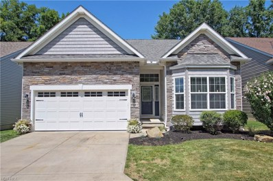 9867 Country Scene Ln, Mentor, OH 44060 - MLS#: 4028315