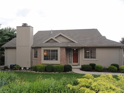 516 Treasure Ln UNIT 90, Tallmadge, OH 44278 - MLS#: 4028370