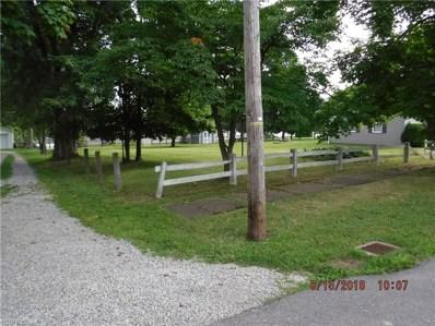 1343 Brenton, Cambridge, OH 43725 - MLS#: 4028373