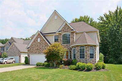 27083 Waterside Dr, Olmsted Township, OH 44138 - MLS#: 4028388