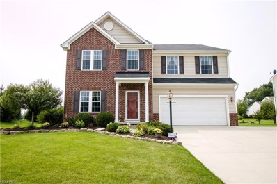 6449 Pine Bluff Ave NORTHEAST, Canton, OH 44721 - MLS#: 4028409
