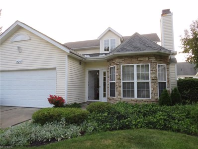 15048 Woodsong Dr, Middlefield, OH 44062 - MLS#: 4028433
