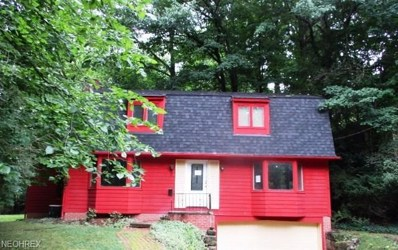199 Grand Blvd, Bedford, OH 44146 - MLS#: 4028537