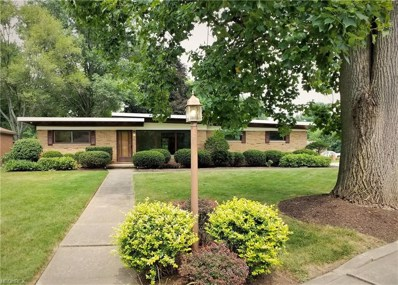 971 Plainview St SOUTHEAST, North Canton, OH 44709 - MLS#: 4028553