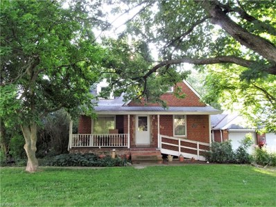 6940 Columbia Rd, Olmsted Township, OH 44138 - MLS#: 4028574