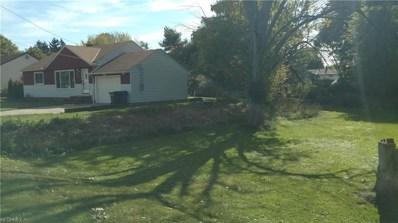 11911 W Pleasant Valley Rd, Parma, OH 44130 - MLS#: 4028630