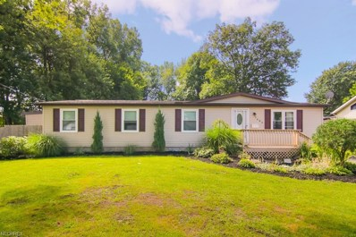 7680 North Rd, Mentor-on-the-Lake, OH 44060 - MLS#: 4028650
