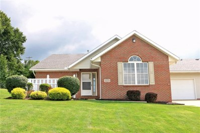 3375 Bayberry Cove, Wooster, OH 44691 - MLS#: 4028732
