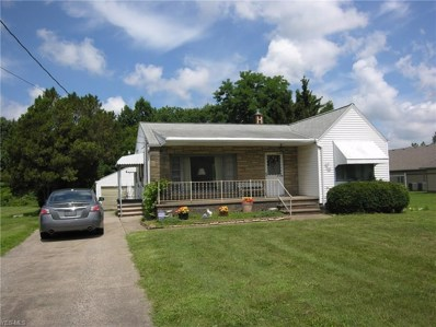 2139 N Ridge Rd EAST, Lorain, OH 44055 - MLS#: 4028768