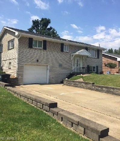 2467 Alexander Manor W, Steubenville, OH 43952 - #: 4028775