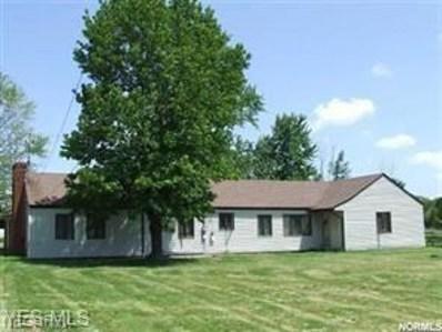 7212 Wilson Mills Rd, Chesterland, OH 44026 - MLS#: 4028799