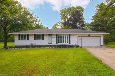 8197 Springview Rd, Sagamore Hills, OH 44067 - MLS#: 4028812