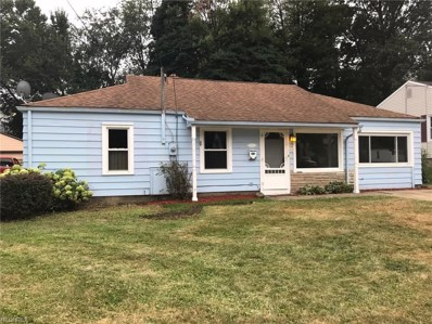 2698 Robindale Ave, Akron, OH 44312 - MLS#: 4028813
