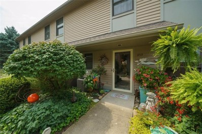 1715 N Pointe Dr NORTHWEST, Canton, OH 44708 - MLS#: 4028832
