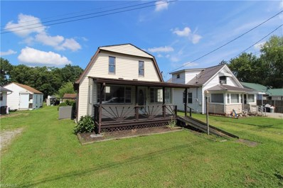4113 13th Ave, Parkersburg, WV 26101 - MLS#: 4028865