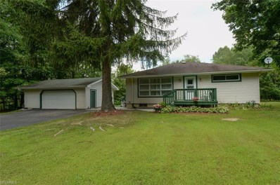 1675 Johns Rd, New Franklin, OH 44216 - MLS#: 4028871