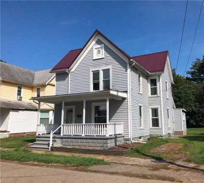 152 Neighbor St, Newcomerstown, OH 43832 - MLS#: 4028889