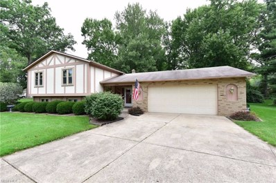 25942 Myrtle Ave, Olmsted Falls, OH 44138 - MLS#: 4028990