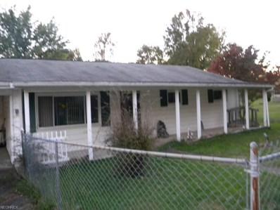 82 McCoy Ln, Parkersburg, WV 26101 - MLS#: 4029047