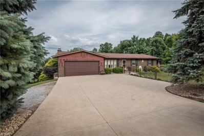 5450 Briggle Ave SOUTHWEST, East Sparta, OH 44626 - MLS#: 4029055