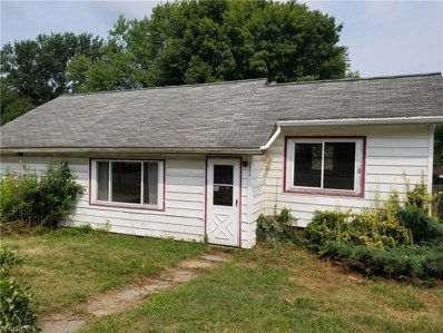 2477 Delaware Ave, Akron, OH 44312 - MLS#: 4029068
