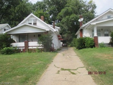 326 E Avondale Ave, Youngstown, OH 44507 - MLS#: 4029103