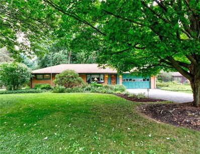12902 Kenyon Dr, Chesterland, OH 44026 - MLS#: 4029111