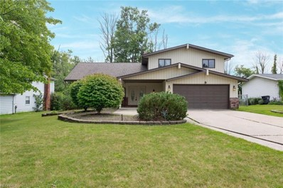32000 Cannon Rd, Solon, OH 44139 - MLS#: 4029114