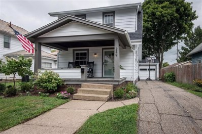 249 Park Ave NORTHWEST, New Philadelphia, OH 44663 - MLS#: 4029254