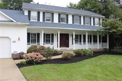 7029 Thicket St NORTHWEST, Canton, OH 44708 - MLS#: 4029256