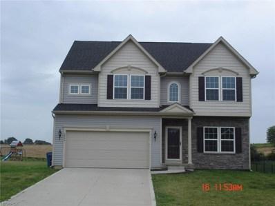 3040 Cloverhurst St NORTHEAST, Canton, OH 44721 - MLS#: 4029266