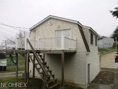 Creston Rd, Cambridge, OH 43725 - MLS#: 4029295