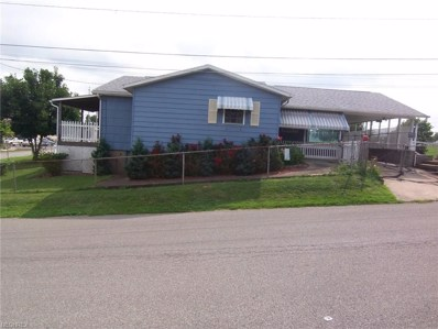 1900 6th Ave, Parkersburg, WV 26101 - MLS#: 4029328