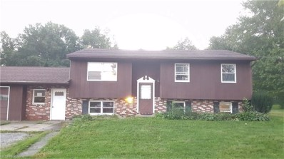 2432 Us Route 322, Orwell, OH 44076 - MLS#: 4029367