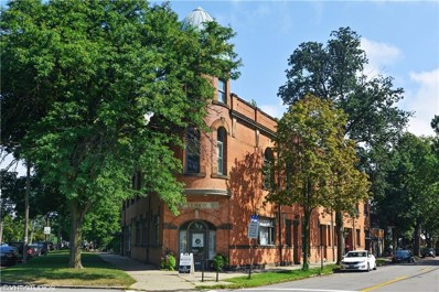 2337 W 11th St UNIT 10, Cleveland, OH 44113 - MLS#: 4029380