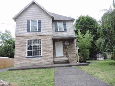 39 Belmont Ave, Niles, OH 44446 - MLS#: 4029430