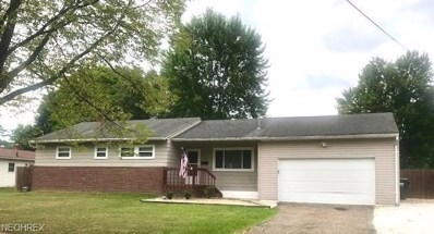 2324 Lynnwood Dr, Stow, OH 44224 - MLS#: 4029438