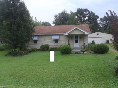 5239 Bond Ave, Lorain, OH 44055 - MLS#: 4029453