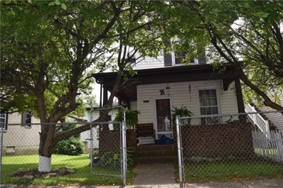 3712 Lincoln Avenue, Shadyside, OH 43947 - #: 4029481