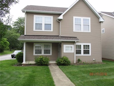 4983 Penny Ln, North Olmsted, OH 44070 - MLS#: 4029618