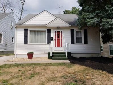2479 Ogden Ave, Akron, OH 44312 - MLS#: 4029623