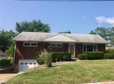 1016 Barclay St, Niles, OH 44446 - MLS#: 4029624