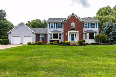 6744 Rolling Acres Ct, Concord, OH 44077 - MLS#: 4029641