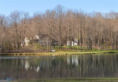 15655 Priorway Drive, Novelty, OH 44072 - #: 4029658