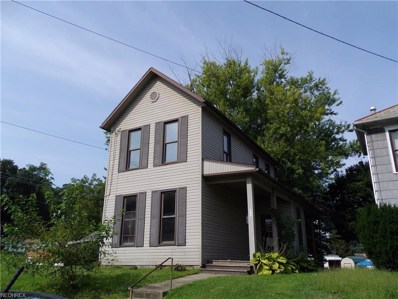 343 Luck Ave, Zanesville, OH 43701 - MLS#: 4029660