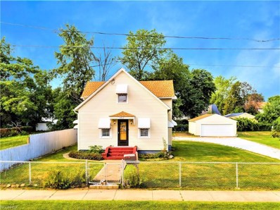 857 Battles Ave, Akron, OH 44314 - MLS#: 4029662